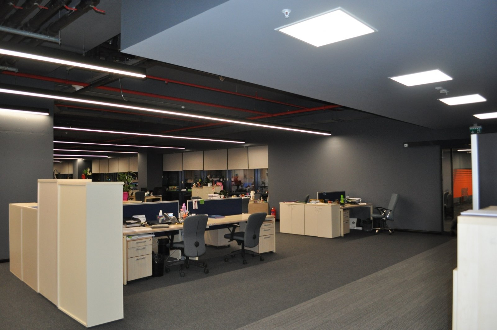 Teknosa Headquarters