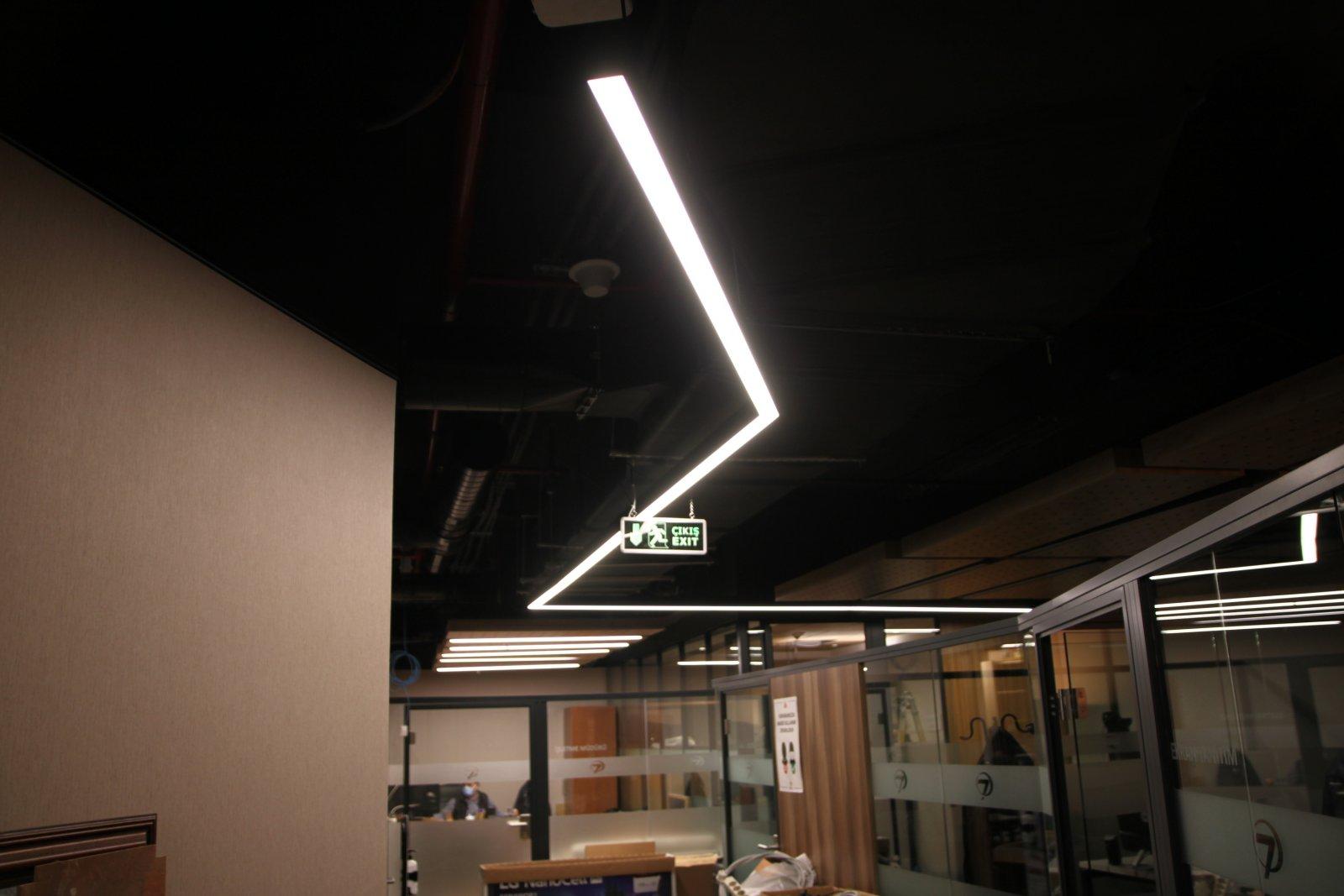 Kanal 7 Studios, Turkey