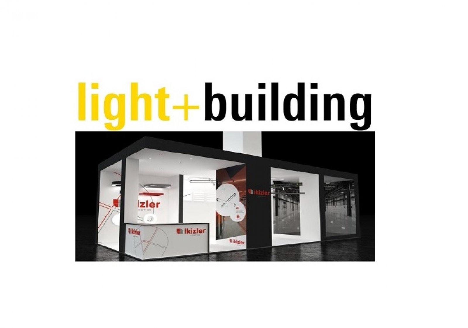 Light-Building-2018.jpg
