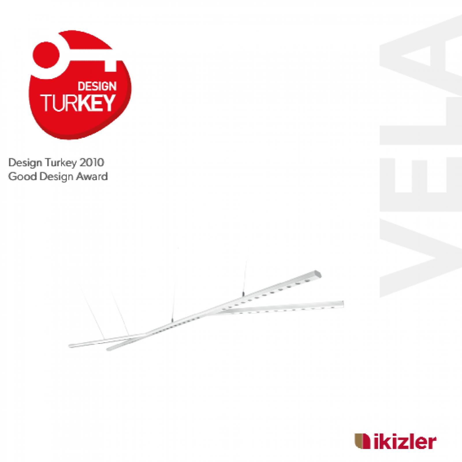 Design Turkey Good Design - 2010